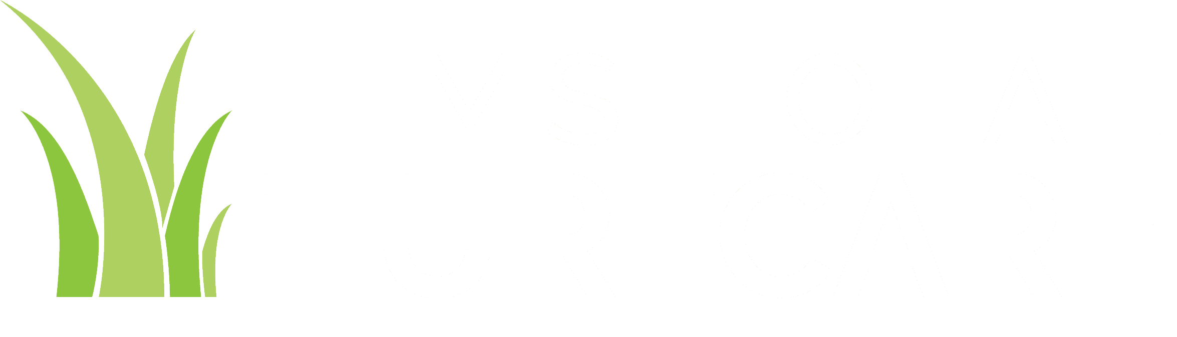 Tims Total Turfcare