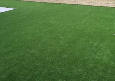 We use the best quality turf for artificial and instant lawns in Adelaide